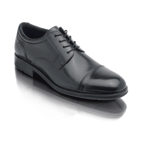 Alpenhorn - Men's Dress Shoes